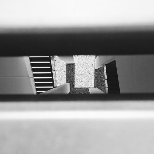 Close-up Piano Key Indoors  Piano Musical Instrument Selective Focus Hobbies Extreme Close-up Diminishing Perspective Differential Focus Full Frame Surface Level Minimalism Minimal Minimalmood Stairs Background BYOPaper! The Architect - 2017 EyeEm Awards