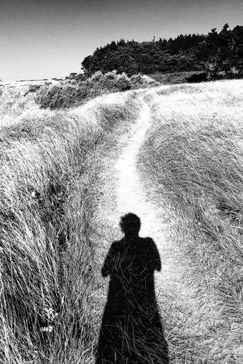 Chemin Leisure