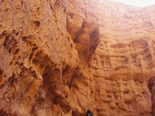 Discover  Neverstopexploring  Hikingadventures Trekking Explore Hike Canyons