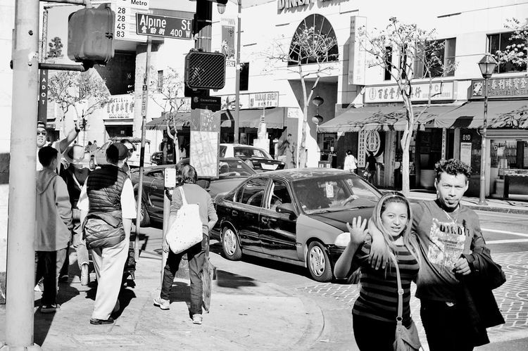 The Human Condition Streetphotography Black And White Photography Chinatown The Human Condition.