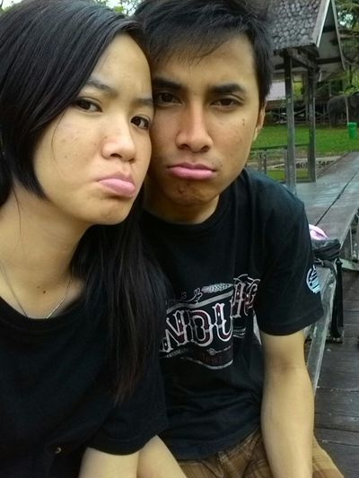 With my love :*