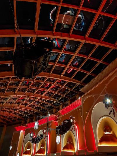 Lightroom Cc Red S8Photography Okada Philippines S8