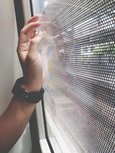 มองออกไป ในใจครุ่นคิด // Close your eyes and open your heart. You can understand something that no one can't help you understood it. My Interview FeelingMeNow BTS Skytrain Skytrain BTS Skytrainbangkok