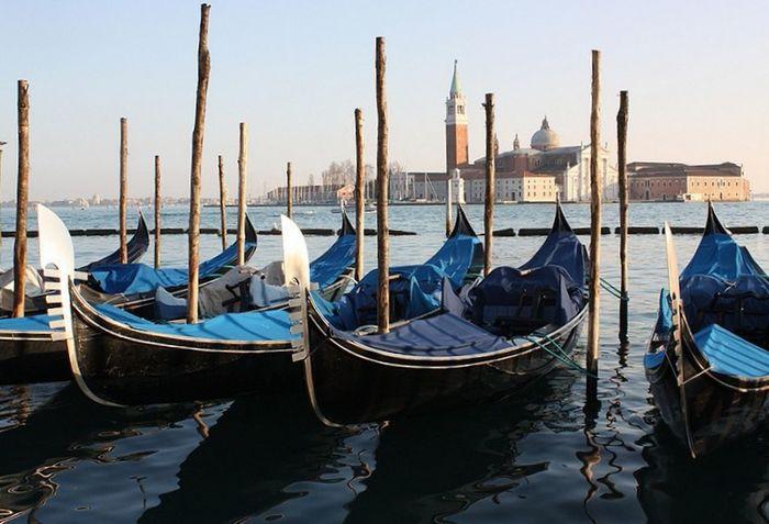 Veneza Venice Venice, Italy Gondola Gondolaview Venetian Gondolas Gondolapark Venezia Veneto Venetian