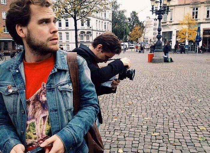 People EyeEm Best Shots TheMinimals (less Edit Juxt Photography) The Portraitist - 2014 EyeEm Awards Hamburg The Human Condition Fashion Forever Snapshots Of Life