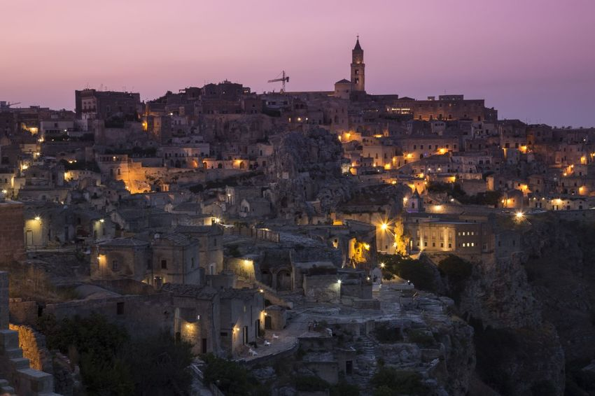 ... Matera ... Liveforadventure Streetphotography Romantic Canon Wanderlust Photographer Livefortravel Travel Photography Phototraveller Follow Me On Instagram ♥ Viaggiare Eyemphotography EyeEmNewHere City Canon 6D Lonelyplanet Travel Destinations Matera Basilicata Italy