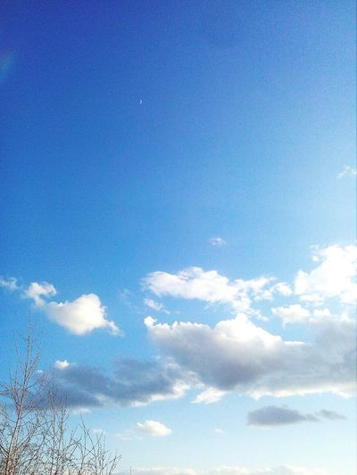 Backgrounds Blue Textured  Sky Only Pixelated Sky Close-up Cloud - Sky