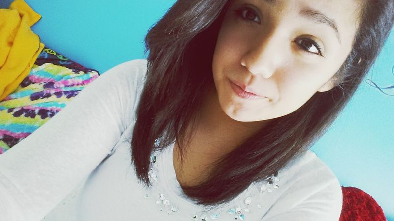 Like Meeee :) Pretty♡ Idk.