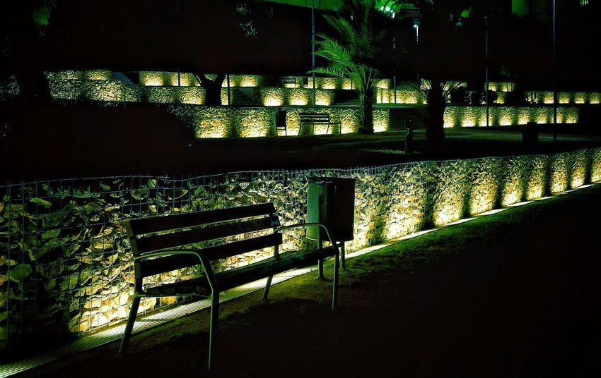 Phuket,Thailand Night Lights Nightshot Lamps To Night >>>
