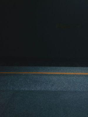 Mobilephotography Streetphotography OpenEdit Trainway Vscocam Vscoturkey Snapseed Antalya Yellow Black