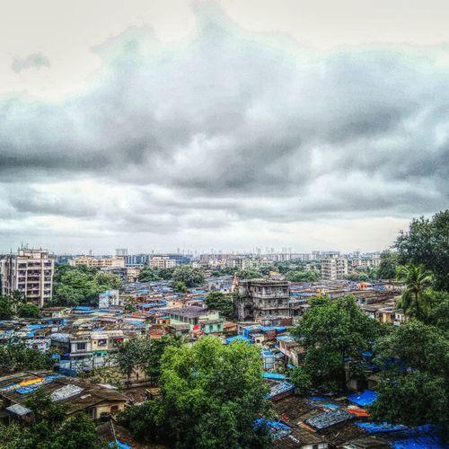 Cloudy Afternoons 💨 Clouds Afternoons Instameet Mumbai_igers Maajhimetro2016 Mumbai India Photography Mobilephotography India_clicks Photographer Photooftheday Photos Around You Shootlife Shoot2kill Agameoftones Cloudy Streetphotography Sky And Clouds Sky EyeEm #urbanana: The Urban Playground