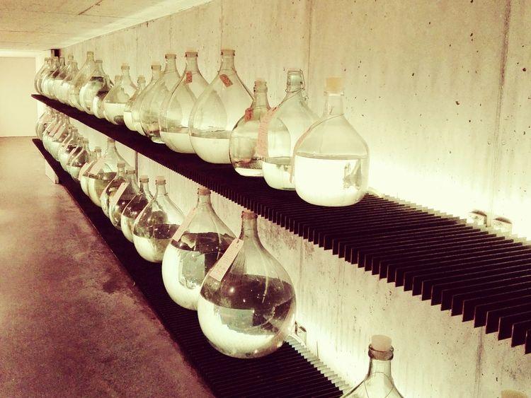 Destillery Brandy Destillerie Alcohol Alcohol Bottles Alcoholics Alcoholic Drink