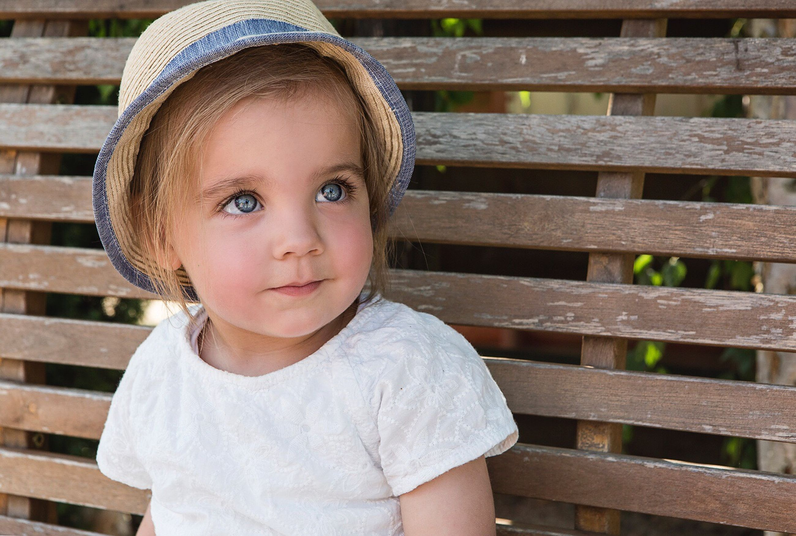 childhood, portrait, outdoors, children only, human face, child, one person, people, human body part, day, nature, close-up