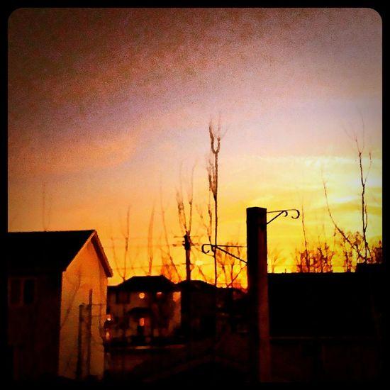 6am😴 6amrise 6am Walk 6amwakeup 6amcomesquick Sunrise... Morning Sky Morning Light Morning Sun Morning View