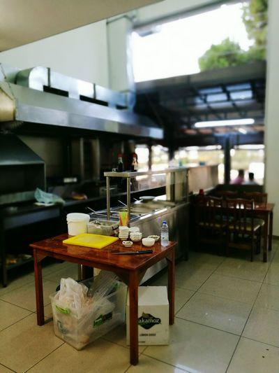 10numara Cafe Food And Drink Establishment Workplace Universtycafé Myworkplace First Eyeem Photo