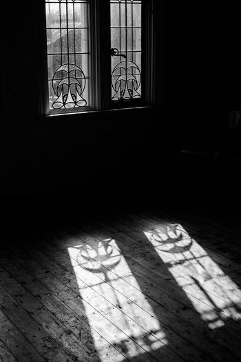 Absence Architecture Blackandwhite Bnw Bw Close-up Closed Contrast Dark Day Empty Flooring High Contrast Light Light And Shadow Manchester Mono Monochrome No People Sunlight Victoria Baths