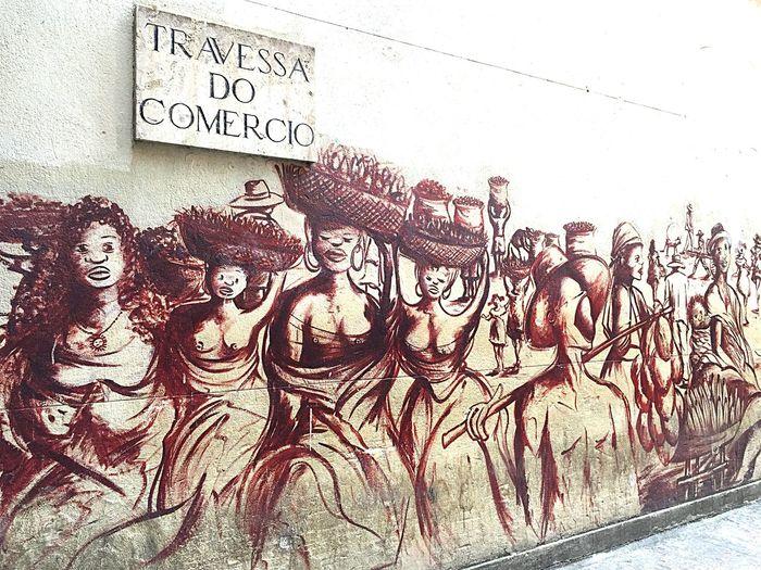 Streetphotography Street Photography Streetart Street Art