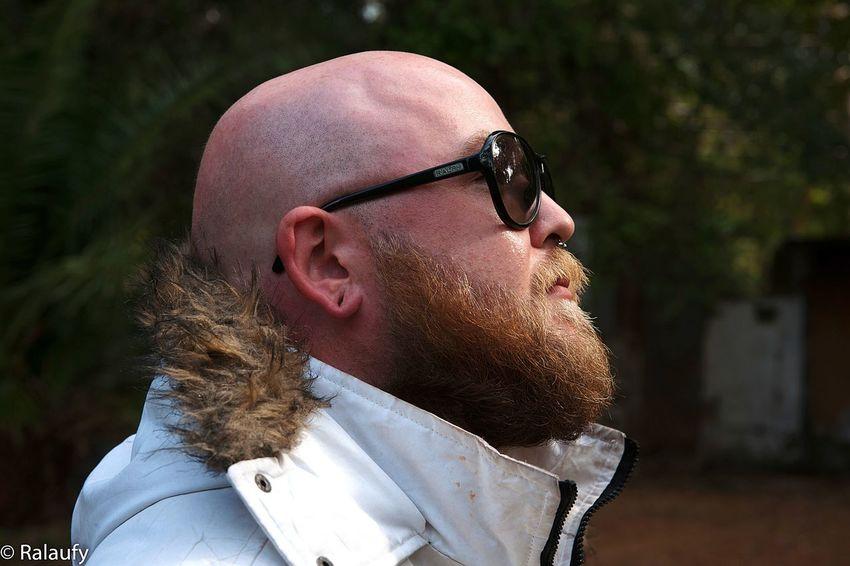 Ralph Lauren Shades Only Men One Person Beard Headshot Men Close-up Shades Ralph Lauren Ralphlauren Brand Professionalphotography Kenya🇰🇪 Outdoors