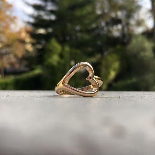 Wearing love Love ♥ Heart Love Wins