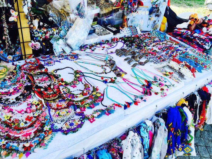 Bozcaada Turkey çanakkale Beautiful Jewellery