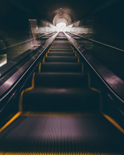 EyeEm Selects City Space Steps Spiral Stairs Subway Escalator Spiral Staircase Steps And Staircases Staircase Ceiling Light  Subway Platform London Underground Subway Train Stairway Commuter Train Stairs