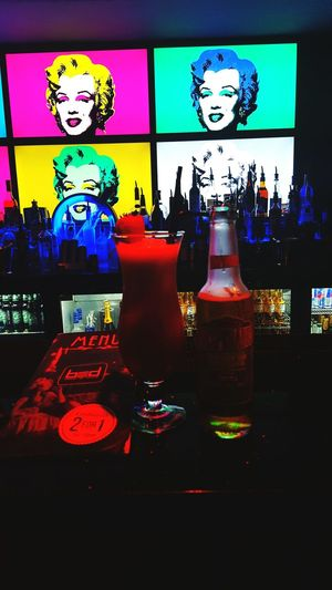 Its an art to drink responsibly Drink Club Night Clubart