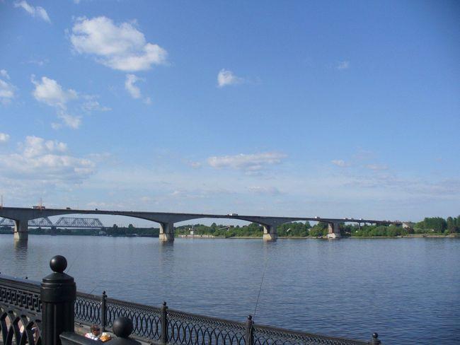 Yaroslavl,Russia. Travel Unforgettable ♥ Россия!