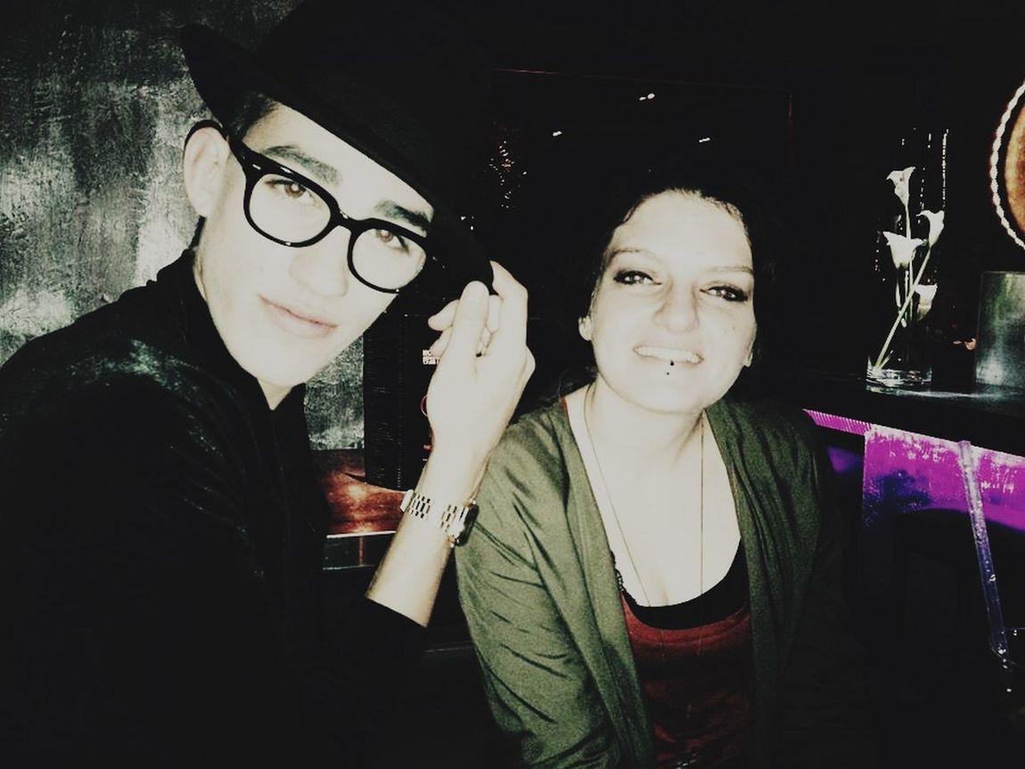 Last night in Paris ✌🏻️ Night Drinks Gay Lesbian