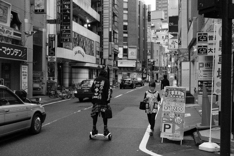 新宿歌舞伎町/Kabukicho Cityscapes Fujifilm FUJIFILM X-T2 Fujifilm_xseries Japan Japan Photography Kabukicho Shinjuku Street Streetphotography Tokyo Tokyo,Japan X-t2 新宿 歌舞伎町