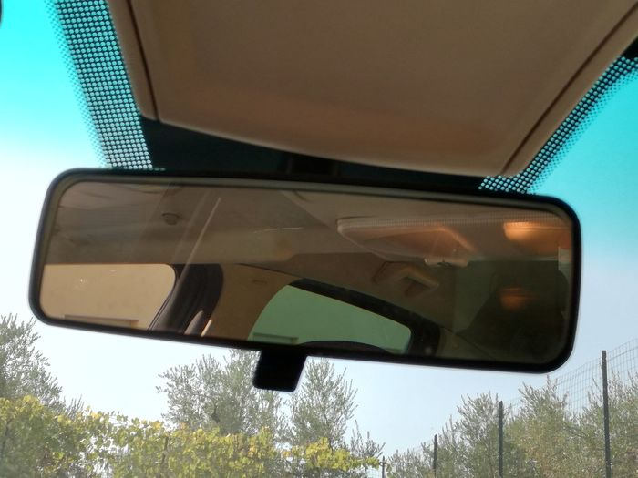 Driver's reflections collection Italy🇮🇹 Lillireality Driver's Reflections Collection Transportation Low Angle View No People Day Outdoors Sky Close-up Rearview Mirror Mirror Mirror Reflection Reflection Reflections Urbanphotography Car Abstract Huaweiphotography No Edit No Filter Photography The Purist (no Edit, No Filter) From My Point Of View Daylight Photography