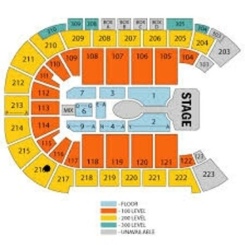 GUYS I'M GOING TO TGE TOUR IN VEGAS I HAVE SHITTY ASS SEATS BUT I COULDN'T CARE LESS I LOVE YOU ALL WHAT 5sosrockoutwithyoursocksout 5SOS 5sosfam 5secondsofsummer ashtonirwin michaelclifford lukehemmings calumhood