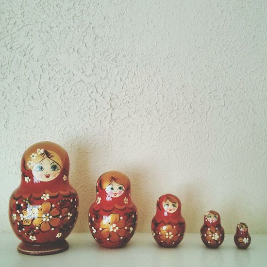 Decoration in my house. Gift Vintage Decoration House travel :)