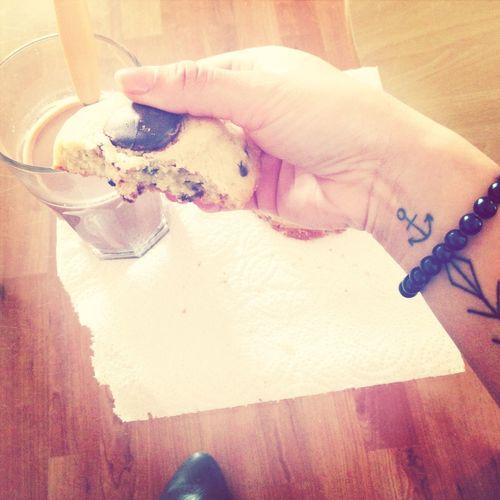Cookies Yummi :)