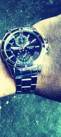 Clock Azerbaijan Hand My Clock! Like Good Sheki EyeEm Best Shots EyeEm Gallery EyeEm Sale Photo