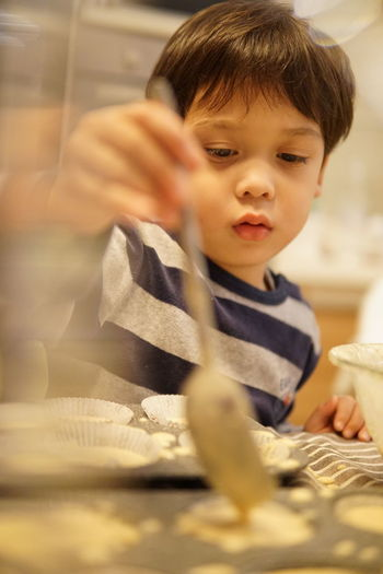 active at home for kids Lifestyles Photograpy Kitchen Playing Eating Kid Hand Cooking At Home Cooking Food Cake Cupcake Kid Cooking Homemade Food Homemade Cake Homemade Dessert Babyhood EyeEm Gallery Alone Child Childhood Headshot Smiling Human Hand Happiness Cute Cheerful Baby Portrait