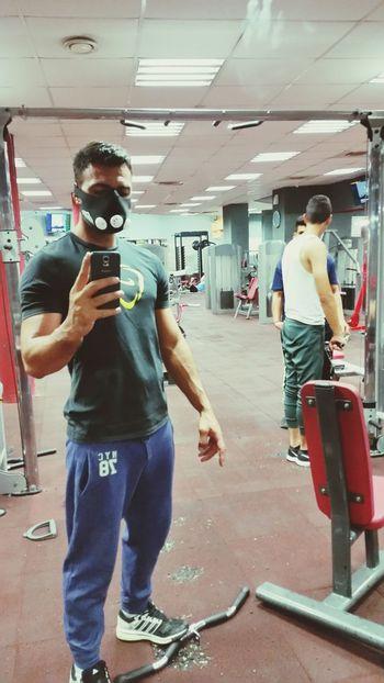 GymLife Fitness Sport Time Power Body & Fitness Bodies Gym Gym Gym Gym Time Gym Life