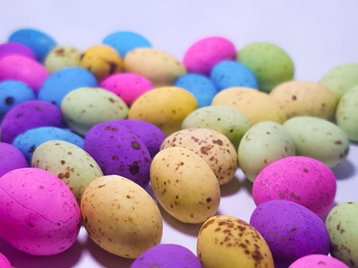 Easter time Egg