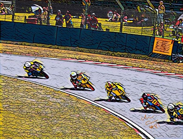 Http://c-m-m-cphotography.weebly.com Motorsport Vision British Superbikes Superbikes Motorsport Brands Hatch Motorcycle