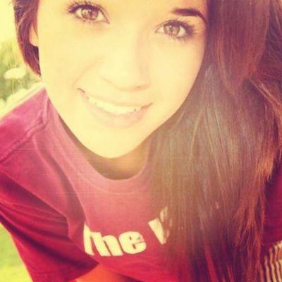 Smilee (: <3 Followme