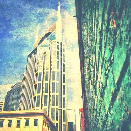 Timages Nashville NASHVILLE,TENNESSEE Batmanbuilding Batman Building Nashvillephotographers Nashvilleporn Nashville TN NashvilleTN Nashviletn Nashvilletennessee