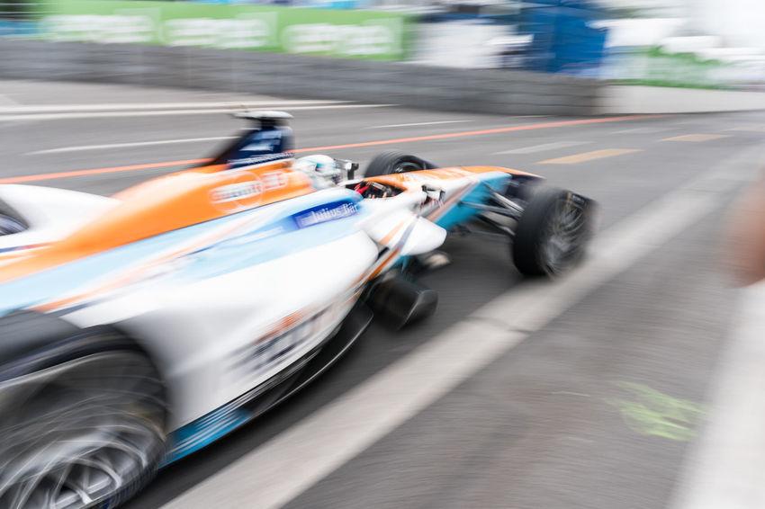 Formula E Formula E 2016 Racing Formula E 2016 Formula E Racing Formulae
