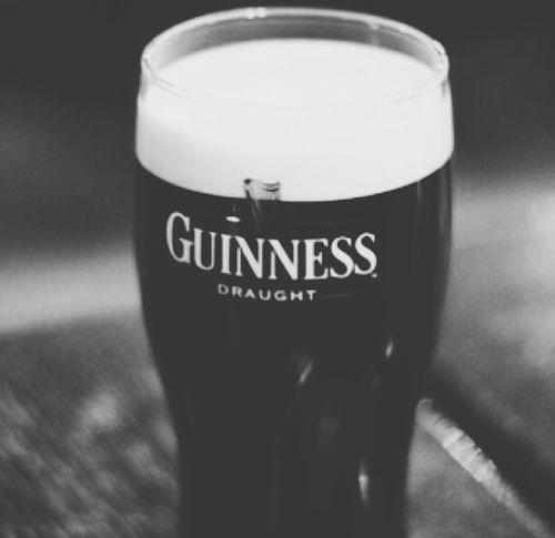 Beer Drunk Irish Pub Irish Girl #guinness