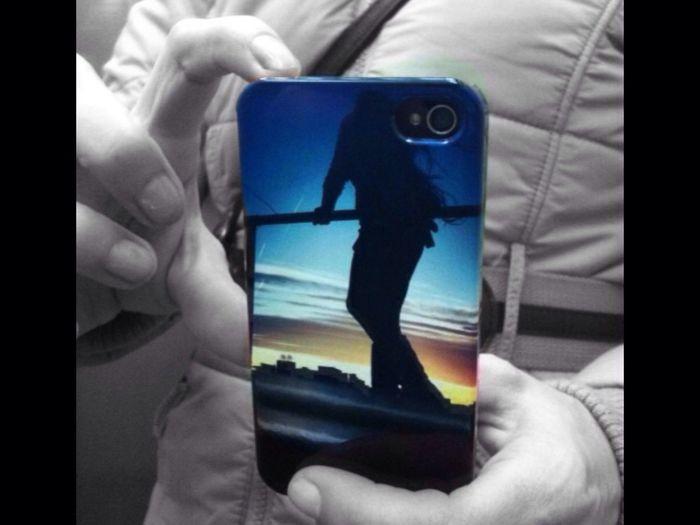 Sabes que tenemos nueva web para las carcasas personalizadas de móvil? Gramcanvas.com/wp/carcasas esperemos que os guste Dreamsgramcanvas Carcasa Movil