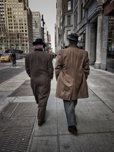 Street Streetphotography People Street Photography New York Photo Photography Photooftheday Photographer The Week Of Eyeem This Week On Eyeem EyeEm Gallery Eye4photography  EyeEm Best Shots The Week On Eyem New York City