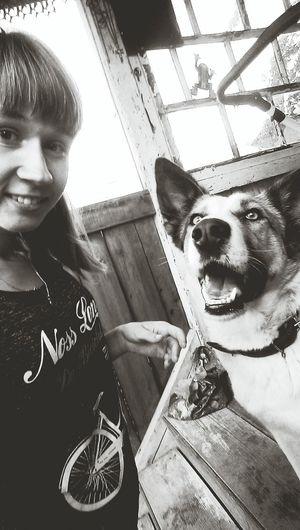 Hi! Hello World Cheese! Enjoying Life Like Photo Beautiful Verygood Dog Love Relaxing Taking Photos Dog❤ Dogstagram Love To Take Photos ❤ Love ♥ Friends ❤ Bestfriend Girls