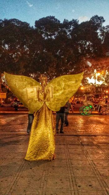 Urban Photography Fotografia Ffotogallery Mexico De Mis Amores Fotografía Urbana Mexico Una Mirada Al Mundo mirada al mundo