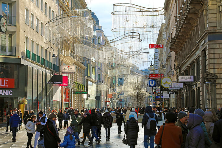 Vienna City in winter time Building Exterior Built Structure Architecture Vienna Vienna Austria Vienna, Austria Vienna View  Vienna_city Hofburg Hofburgpalace Hofburg Vienna Hofburg Palace Hofburg, Vienna Green Dome Austria ❤ Europe City Christmas Christmas Decoration Xmas Xmas Decorations Tourism cityscapes City Street City Life