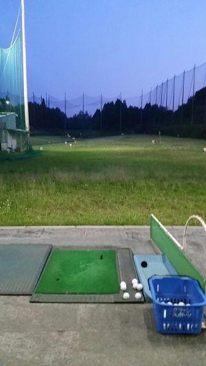 Relaxing Hello World Japan Golf ⛳ Playing Golf Enjoying Life Popular Photos Enjoy