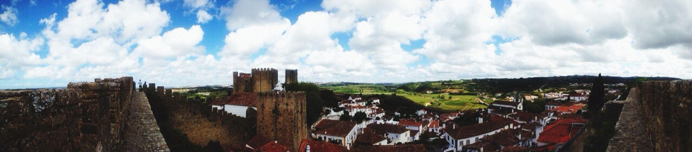 RePicture Travel Portugal Óbidos  Check This Out