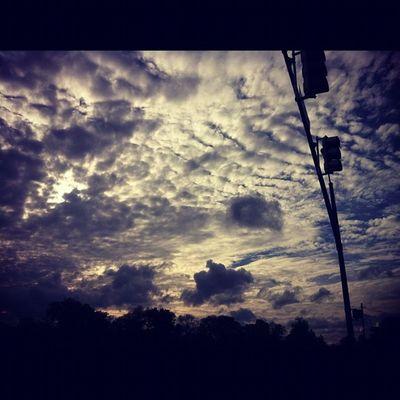 Dbskyporn Sky Clouds Skyporn cloudporn